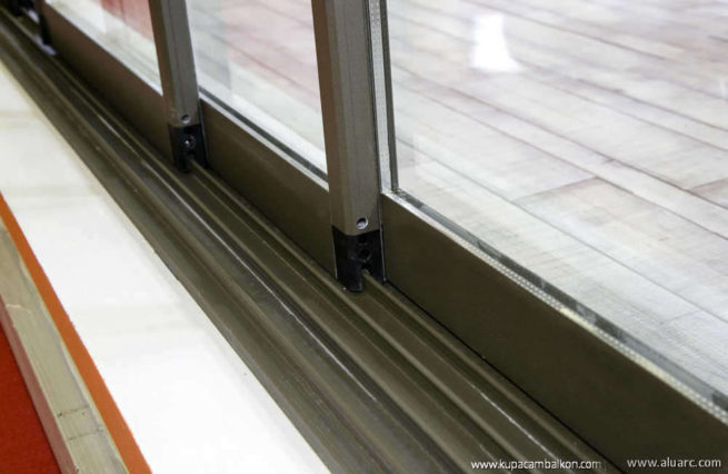 FASCEND-Double-Glazed-High-Threshold-Sliding-System