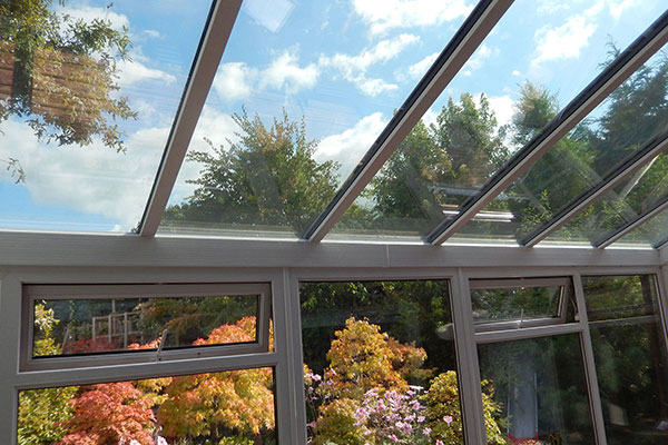 Products-Aluarc-Roof-Systems