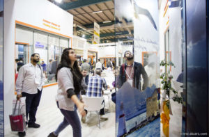 Eurasia Window Fair 2019