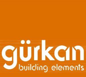 Gürkan Logo