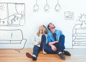 Home-Owners-&-Retail-Customers-